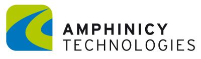 Amphinicy Technologies