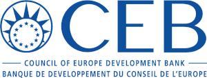 CEB - Council of Europe Development Bank