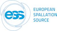 ESS - European Spallation Source