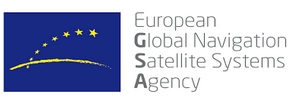 GSA - European GNSS Agency (Global Navigation Satellite Systems Agency)
