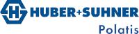 HUBER+SUHNER Polatis