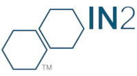 IN2 Engineering Design Partnership