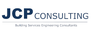 JCP Consulting