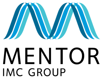 Mentor IMC Group
