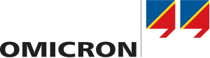 OMICRON electronics