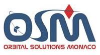 OSM - Orbital Solutions Monaco