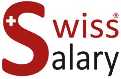 SwissSalary