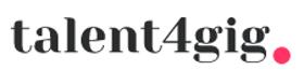 Talent4GIG AG