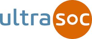 UltraSoC