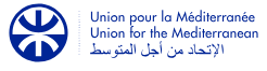 UfM - Union for the Mediterranean