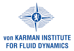 VKI - von Karman Institute for Fluid Dynamics - DepartmentAeronautics and Aerospace